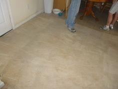 http://atlanticcarpetcleaningnc.com - Our technicians are uniformed, trained, and fully background checked before they spend time in your home with your family.