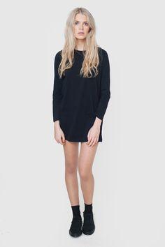 Beaumont Organic - Orla Dress