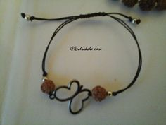 My Farmers From Indonesian Rudraksha, Rudraksha seeking buyers all over the world. If anyone is interested please contact me. Supplier Rudraksha Bracelet #BraceletRudraksha #LookingForBuyer #RudrakshaIndonesia