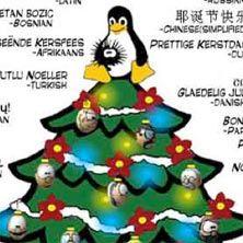 Natale di Birillo - Birillo è un gattino molto vivace, combina un sacco di guai, Albertina ne è la piccola, e amorevole, padroncina. E' la vigilia di natale, Albertina sta finendo di preparare il suo bell'albero di natale e un bel presepe. Birillo osserva, ogni tanto intervie...