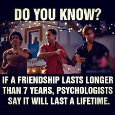 hey our frndship will last looooooooooooooooooooonnnnnnnnnnggggggggggggggTAG Best Friend Quotes Funny, Besties Quotes, True Quotes, Bffs, Friends Like Sisters, Crazy Friends, Guy Friends, School Days Quotes, Bollywood Quotes