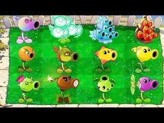 My channel: Plants vs zombies are produced in Version All Pea PvZ Epic Hack Plants vs Zombies Thank. Plant Zombie, Zombie 2, P Vs Z, Color Mixing Guide, Zombie Birthday, Plants Vs Zombies, All Plants, Pacific Rim, Zombies