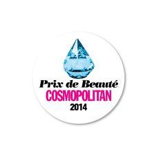#BTLVanquish The Best Medical Aesthetic Treatment 2014 #Cosmopolitan #prixdebeaute !
