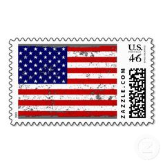 Usa Drawing Art - - - Usa Clothes Of July - - Usa School America Image Stickers, Cool Stickers, Laptop Stickers, Mini Drawings, Postage Stamp Art, Tumblr Stickers, Paris Photography, Aesthetic Stickers, Diy Phone Case