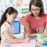 Online Tutorial on Learning Disabilities for Educators
