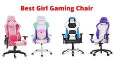 #best #girls #girlpower #chair #chairs #girlchair #gamingchair #gaming #gameplay #gamingnews #games #gamestagram #femalegamers #gamergirl #girlgaming #girlgamersunite Muscle Fatigue, Games For Girls, Cool Chairs, Gaming Chair, Back Pain, Lumbar Pillow, Games To Play, Cool Girl