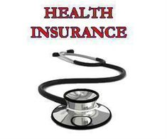 Fantastic Cost-Free Caution Over New Analysis of Medicare Payments Urged by Fox Chase Doctors Style The very best health insurance for families, PARENTS, re-tested, family presents wellness insurance Best Health Insurance, Private Health Insurance, Health Insurance Coverage, Health Insurance Companies, Home Insurance, Health Site, News Health, Family Presents