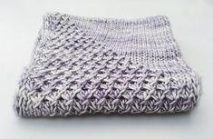 Ravelry: Asteria pattern by Frances Othen-Wales Falling Stars, Stockinette, Yarn Needle, Slip Stitch, Merino Wool Blanket, Knitted Fabric, Crochet Hooks, Wales, Throw Pillows