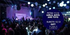 #Bitefartcafe #NoviKlub #Season15 #Place2Be #SuperSmo #clubbing #club #nightout #nightclub #best #live #music #belgrade #party #friday #saturday #weekendfun #weekend #BelgradeClubs #MySerbia #MyBelgrade #BelgradeAtNight #beograd #beogradnocu #clublife