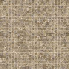 Brick Texture, Tiles Texture, Tile Patterns, Textures Patterns, Mosaic Tiles, Wall Tiles, Texture Mapping, Seamless Textures, Wall Cladding