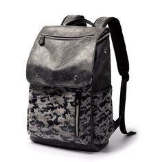 Industrious 2018 New Women Patent Leather Backpacks Bolsas Mochila Feminina Girls Schoolbag Book Shoulder Bag Sac A Dos Black Brown Red Big Luggage & Bags Men's Bags