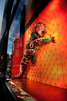 Louis Vuitton – Sydney Australia - Chameleon Visual Ltd - Billie Achilleos – Nov. Sydney Australia, Visual Merchandising, Louis Vuitton, Windows, Display, Window Shopping, Chameleon, Architecture, Creative