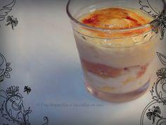Goxua significa dulce en euskera, es un postre tradicional de Euskadi, sus ingredientes son sencillos y normalmente se prepara con una capa...