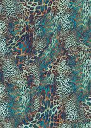 Resultado de imagem para just cavalli patterns