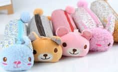pencil case animal - Google keresés