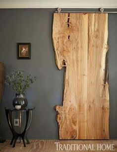 This barn door rocks!!!!!