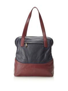 Tote Handbags, Fashion Handbags, New Pins, Beautiful Bags, Two Tones,  Granddaughters, Totes, Bags, Handbags 4749767a76