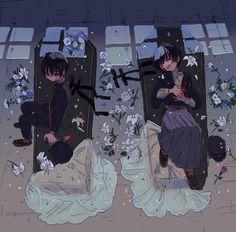 Toilet Boys, Manga Anime, Anime Art, Cute Anime Character, Anime Kawaii, I Love Anime, Fujoshi, Haikyuu, Anime Characters
