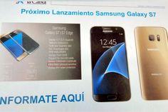 MWC 2016: oggi inizia la sfida fra LG e Samsung - http://www.tecnoandroid.it/mwc-2016-oggi-inizia-la-sfida-fra-lg-e-samsung/ - Tecnologia - Android
