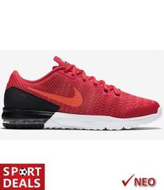 dddbac7efd8 Οι 55 καλύτερες εικόνες του πίνακα Αθλητικά Παπούτσια Nike ...