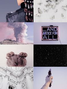 So this is how liberty dies, with thunderous applause. star wars aesthetics - padmé amidala (requested by @phereinnike) (x) (x)