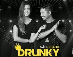"Check out new work on my @Behance portfolio: ""Party flyer to Cama de Gato - Erechim - Brazil"" http://be.net/gallery/51629883/Party-flyer-to-Cama-de-Gato-Erechim-Brazil"