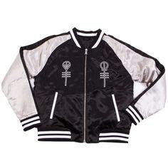 FPE Souvenir Jacket (Unisex)