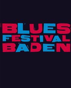 Alles zum @blues festival baden findest du hier: https://ift.tt/2KlGVox