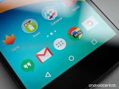 The best Android launchers of 2015 - https://www.aivanet.com/2015/02/the-best-android-launchers-of-2015/