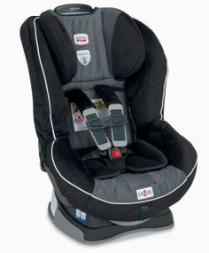 #car seats for children, #convertible #car seats,car seat safety, #car seats, #convertible car seats, safe usage of car seats http://www.topstrollers.info