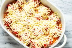 Cheesy Meatballs Casserole Low Carb - - Looking for a great low carb dinner option? This low carb turkey meatball casserole recipe is absolutely fabulous. Meat Recipes, Low Carb Recipes, Chicken Recipes, Dinner Recipes, Cooking Recipes, Healthy Recipes, Recipies, Turkey Meatball Casserole Recipe, Meatball Recipes