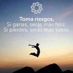 Todas las maravillas que buscas están dentro de tu propio ser – Sir Thomas Browne. ❁ GO! NAMASTE ॐ #pienso_en_positivo #citas #hooponopono #emprendedores #emprende #vive #yoga #felicidad #publicidad #namaste #love #smile #happy @by.piensoenpositivo . Compártela Etiqueta a Otros PIENSA EN POSITIVO VIVE EN POSITIVO