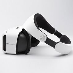 23 Best Xiaomi VR images | Vr headset