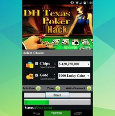 Hack facebook zynga poker chips download free roulette calculator software