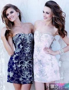 Sherri Hill Prom dress #Promdresses #Promdress