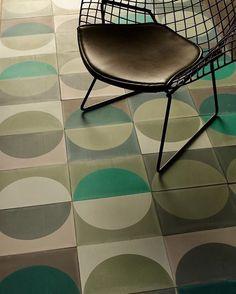 ARCH ::: hand made cement tiles @pophamdesign #pophamdesign #marrakech #showroom #cementtiles #handmadetiles #interiordesign #popham #sementfliser #contemporary #modern #design #norway #pophamdesignnorway Photo © pophamdesign.com popham design showroom norway: www.pophamdesign.no