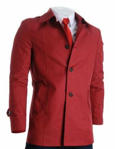 FLATSEVEN Herren Slim Fit Designer Stilvolle Trench Coat (CT200) FLATSEVEN, http://www.amazon.de/dp/B009NCV09Q/ref=cm_sw_r_pi_dp_txUNtb1FMPM28