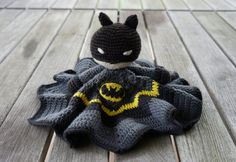 Batman-lovey                                                                                                                                                                                 More