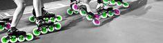 Patines de Velocidad Speed Skates, Lofts, Skating, Soccer, Tv, Fiber, Mariana, Amor, Inline Skating