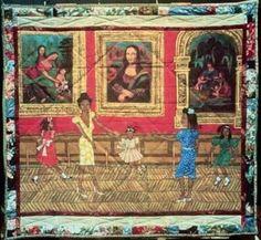 3h-faith-ringgold quilt