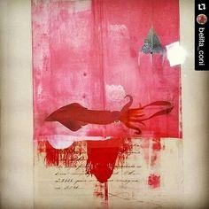 #Repost @belita_coni  #mybiennaleRN @biennaledisegnoRN