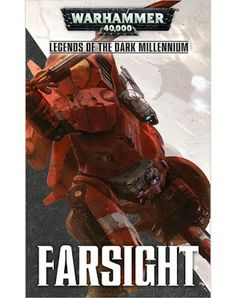 HachiSnax Reviews: Farsight