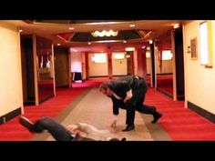 Our hosts Bill Hermann and Jason Jones are SO excited for Mobile Beat Las Vegas that they're ALREADY at the Riviera getting everything ready! Take a look at how much fun they're having in this video!  Get your passes today at mobilebeatlasvegas.com!