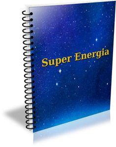 Super Energia http://letture-segrete.blogspot.it/p/iscrizione.html
