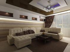 Az unalmas panellakásból álomotthont - Több mint 10 meseszép panellakás - Fejezet