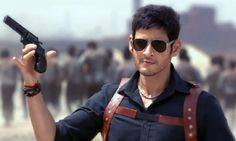 The Telgu film Aagadu performed extremely well on its Day at the Indian as well as USA box office, as the film Aagadu is now looking likely to be the all time Second best opener and most importantly the biggest opener of 2014 (By a Telgu Movie) so far. Mahesh Babu Wallpapers, South Hero, Box Office Collection, Indian Star, Second Best, New Image, Superstar, Mens Sunglasses, Actors