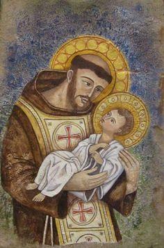 St Francisco, Saints, Princess Zelda, Fictional Characters, Art, Art Background, Kunst, Performing Arts, Fantasy Characters