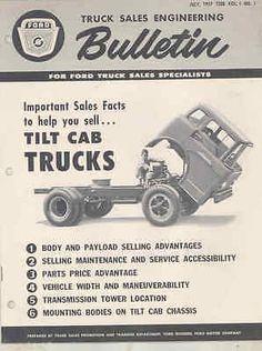 1957-Ford-C500-C600-C750-C800-C900-vs-Chevrolet-Tilt-Cab-Truck-Brochure-wu0837