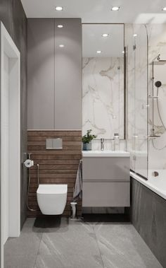 mater bathroom is no question important for your home. Whether you choose the remodeling bathroom ideas diy or dyi bathroom remodel, you will create the best bathroom remodeling for your own life. Mold In Bathroom, Small Bathroom Storage, Upstairs Bathrooms, Bathroom Organization, Bathroom Wall, Master Bathrooms, Shower Bathroom, Shower Window, Boho Bathroom