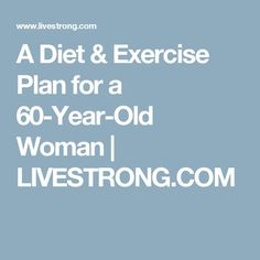 Fast Weight-Loss Diet for a Woman Diet Plans For Women, Diets For Women, Fitness Diet, Health Fitness, Fitness Weightloss, Healthy Diet Plans, Get Healthy, Weight Loss For Women, Fast Weight Loss